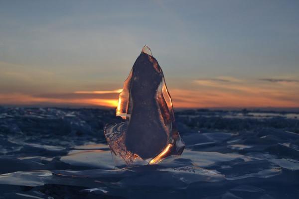 Фотогалерея: Хрустальное кольцо Байкала-комфорт 2020