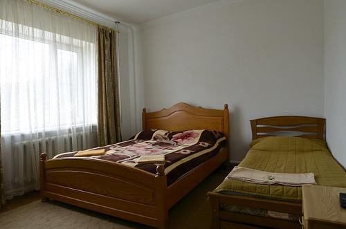 Фотогалерея: гостевой дом На  Аминовской